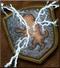 Устойчивость к магии-3 (HoMM III)