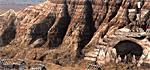 Улучш. пещера циклопов - ЦитадельH3