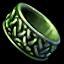 Кольцо Грешников
