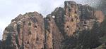 Улучш. драконьи скалы - ОплотH3