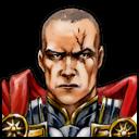 Герой Ласло ( Герои 5 Владыки Севера)