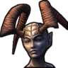 Суккуб (HoMM V)-иконка
