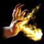 Защита от огня (HoMM V)