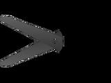 Клинок Богини Пауков