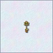 Ключ-5 (MM VIII)