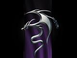 Лига Теней (HoMM VII)