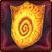 Огненный щит - способность - H4