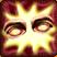 Иммунитет к ослеплению - способность - H4
