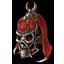 Шлем некроманта