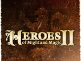 Heroes of Might and Magic II Original Soundtrack