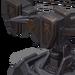 Баллиста гномов-H7-иконка