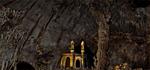Гильдия Магов 1-го уровня - ПодземельеH3