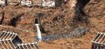 Подземный ход - ЦитадельH3