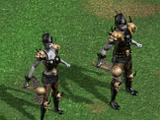 Рыцарь смерти (класс героя, HoMM IV)