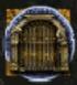Врата к замку (QfDBS)