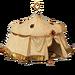 Палатка целителей-H7-иконка