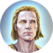 Архангел Уриэль-иконка-H6