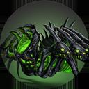 Катапульта-Некрополис-H6-иконка