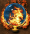 Магия Огня - H3 - 3ст.