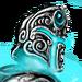 Колосс-иконка-H7