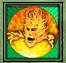 Огненный элементал