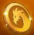 Печати (Elemental Guardians)