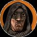 Разбойник - иконка - H4