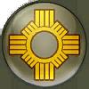 Альянс Heroes VII иконка