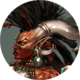Кентавр-мародёр-иконка-H6