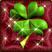 Удача - способность - H4