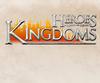 Heroes Kingdoms - фрагмент