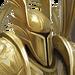 Небесный воин-иконка-H7