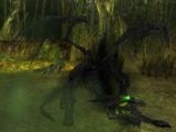Призрачный дракон (HoMM V)