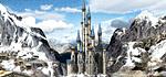 Смотровая башня - БашняH3