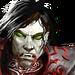Вампир-рыцарь-иконка-H7