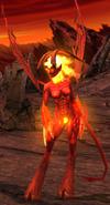 Демонесса