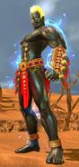 Титан (HoMM V)