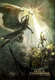 Альянс Света Алия 3