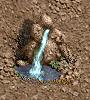Волшебный источник - H3