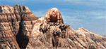 Гнездо на скале - ЦитадельH3