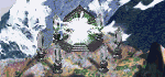Улучш. алтарь Воздуха - СопряжениеH3
