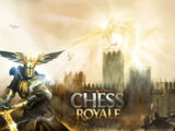 Might and Magic: Chess Royale