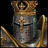 Латник - иконка - H5