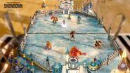 Might & Magic Showdown-геймплей (2)