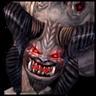 Старший демон-иконка