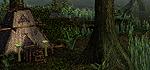 Гильдия Магов 2-го уровня - КрепостьH3