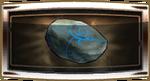 Камень маны