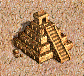 Пирамида - H3