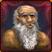 Старение - способность - H4
