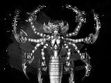 Некрополис (HoMM VI)